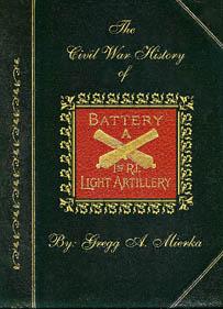 BatteryAcrest