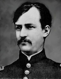 G. Lyman Dwight
