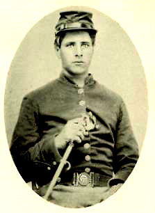 T.M.Aldrich