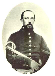 A.M.C. Olney