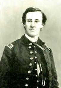 C.H. Clark