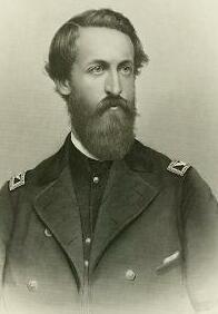 Col. C. H. Tompkins