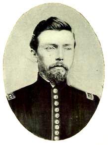 E.L. Corthell