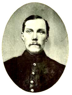 W.C. Dore