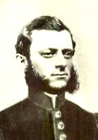E. Shaw