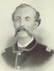 G.W. Field