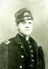 H.C. Cushing