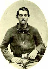 H.F. Hicks