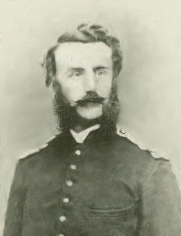 Liut John A. Tompkins