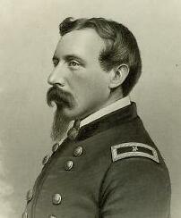 Col. J. G. Hazard
