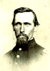 J.P. Rhodes