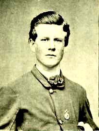 J.F.Leach