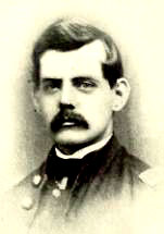 H.W. Newton