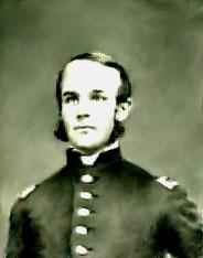 C.D.Owen
