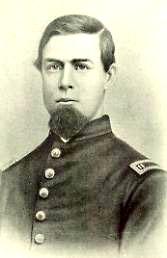 P. Hunt