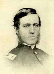 G.E. Randolph