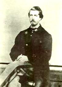 S.M. Greene