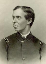 Lieut. T. Fred Brown