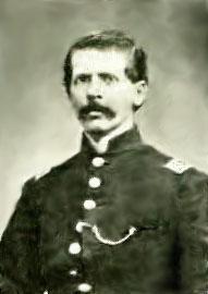 T.F.Vaughn