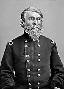 General Greene